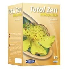Orthonat Total zen 90cap