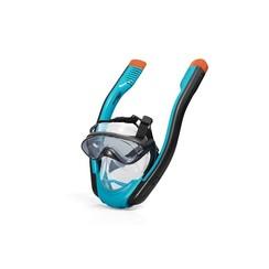Bestway Hydro-Pro Flowtech Snorkel Masker S/M