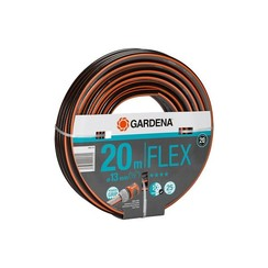 Gardena Flexslang 13mm 1/2 inch 20m