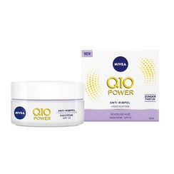 Nivea Dagcreme Q10 Power 50ml