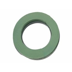 Basic Ring Steekschuim Ø20cm verpakt