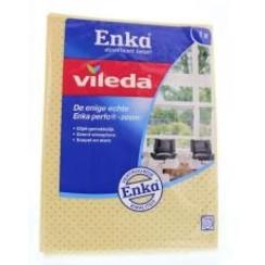 Enka Perfo zeem 35 x 40 cm 1st