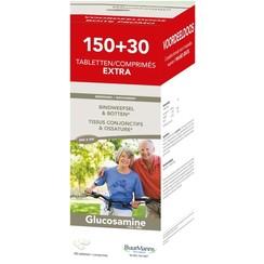 Buurmanns Glucosamine 1-day 150+30