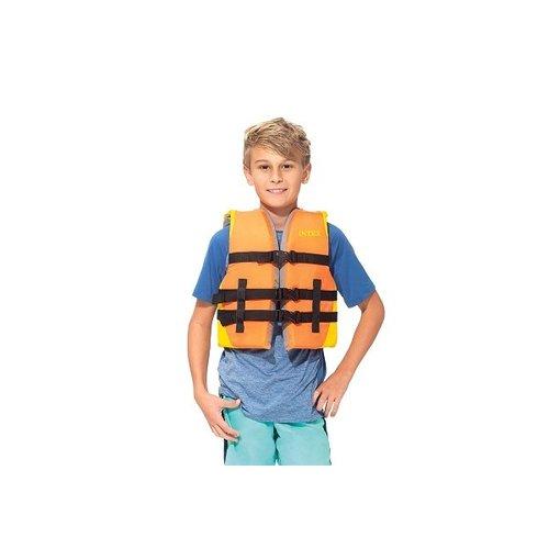 Intex zwemvest voor kind 30-40kg