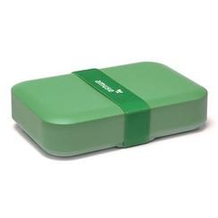 lunchbox Large groen