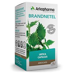 Arkocaps Brandnetel 45 capsules