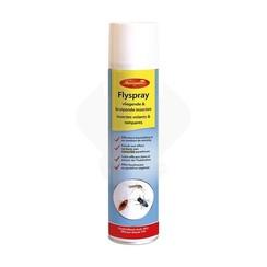 Aeroxon BioPyr Vliegende insectenspray 400ml