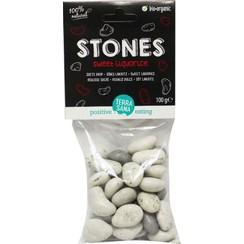 Terrasana Zoete drop stones 100g