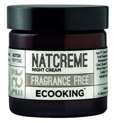 ecooking Nacht Crème 50ml