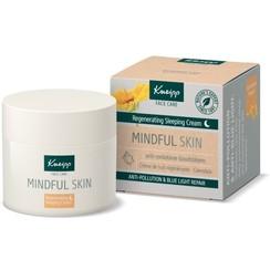 Kneipp Mindful Skin Sleeping Cream 50ml
