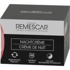 Remescar Regenerating night cream 50ml