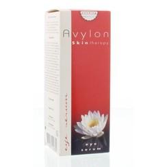 Avylon Skin Therapy Eye Serum 50ml
