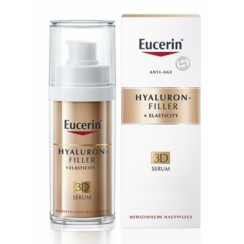 Eucerin Hyaluronzuur Filler Elasticy 3D Serum 30ml