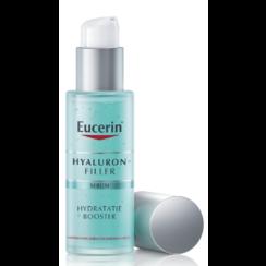 Eucerin Hyaluron-Filler Hydratatie Booster 30ml