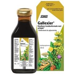 Salus Artisjok Gallexier 250ml