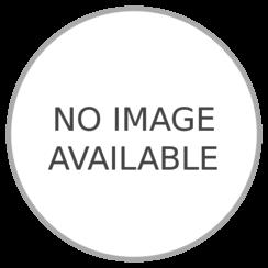 DuoProtect Handgel Jerrycan 5000ml