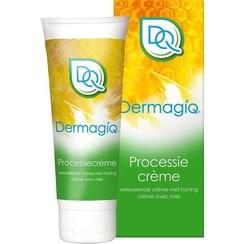 Dermagiq Processie creme 100ml