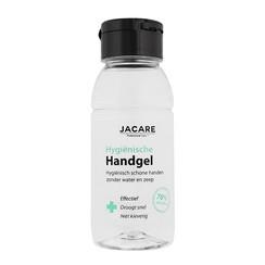 Jacare Hygienische handgel (bevat 70% alcohol) 250ml