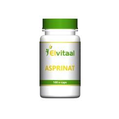 Elvitaal Asprinat 100 capsules