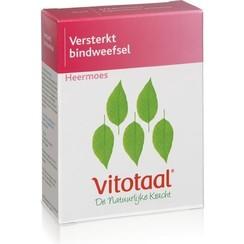 Vitotaal Heermoes 45cap
