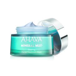 Ahava Mineral Mud Clearing Facial Treatment 50ml