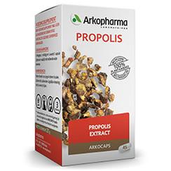 Arkocaps Propolis 45 capsules