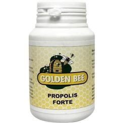 Golden Bee Propolis forte 60cap