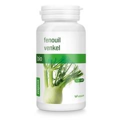 Purasana Venkel 120 capsules