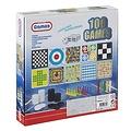 Grafix 100 spellenbox