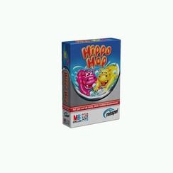MB Hippo Hap reisspel