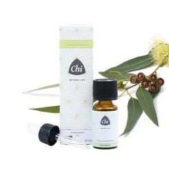Chi Eucalyptus radiata bio 10ml