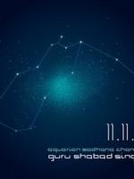 Guru Shabad Singh Sadhana | 11.11.11 Aquarian Sadhana Chants - 2nd Chance