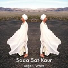 Sada Sat Kaur Angel's Waltz - 2e Kans