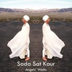Sada Sat Kaur Angel's Waltz - 2nd Chance