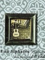 Mata Mandir Singh & Friends Vintage Series   Ant Na Siphatee - 2nd Chance