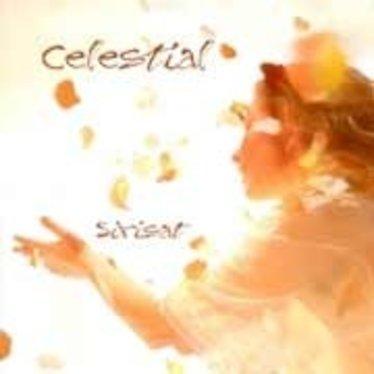 Sirisat Celestial