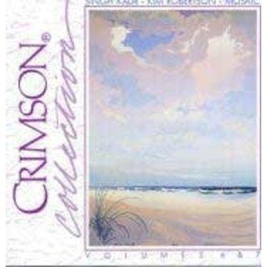 Singh Kaur Crimson Vol. 6 & 7