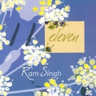 Ram Singh Eleven
