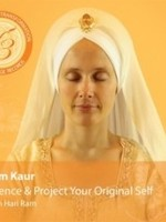 Snatam Kaur Meditations for Transformation | Experience & Project