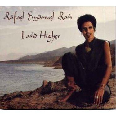 Rafael Emanuel Ran I And Higher