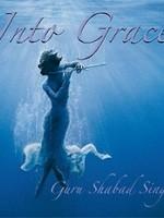 Guru Shabad Singh Into Grace