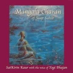Satkirin Kaur Khalsa Mangala Charan of Jaap Sahib
