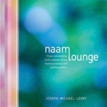 Dr Joseph Michael Levry (Gurunam ) Naam Lounge