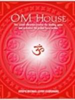 Dr Joseph Michael Levry (Gurunam ) OM House