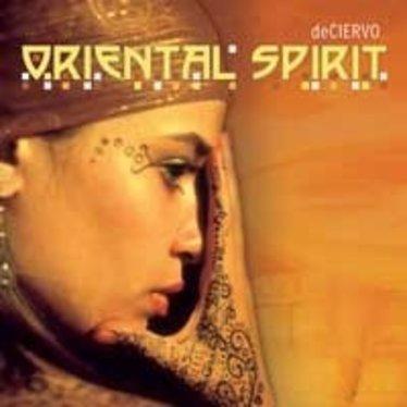 De Ciervo Oriental Spirit