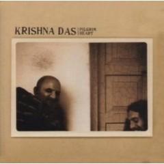 Krishna Das Pilgrim Heart