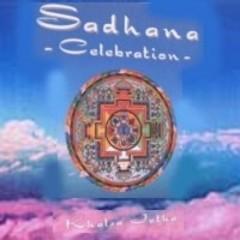 Khalsa Jetha Sadhana | Celebration - 2e Kans