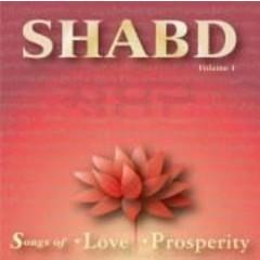 Satkirin Kaur Khalsa Shabd Vol.1