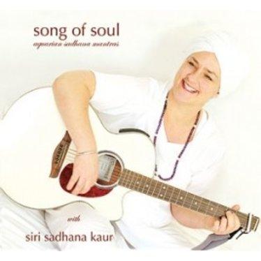 Siri Sadhana Kaur Sadhana | Song of Soul