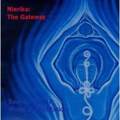 Dharm Khalsa & Gelly Sadhana | Nierika: The Gateway